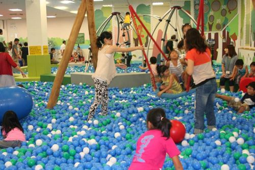 12福島県の子どもたちの体力低下が懸念されているの?20130327
