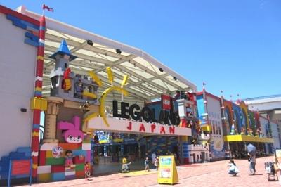 08.09 LLJ &Makers Pier 1 .jpg