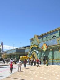 08.09 LLJ &Makers Pier 3-1 .jpg