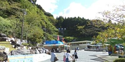 09.20 台風一過の碧い空 2.jpg