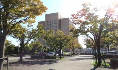 09.30 JIA徳島大会 7.jpg