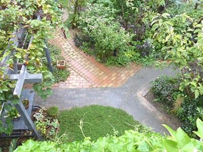 10.16 Octorbar Rainy Garden 2.jpg