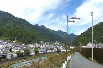 10.18 秋クロツ in 水窪 1.jpg