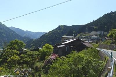 04.28 春・大嵐紀行 8.jpg