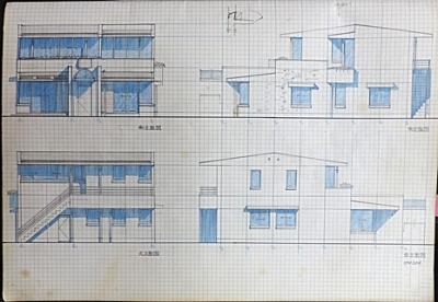 05.05 お宝・自邸設計図発見 5.jpg