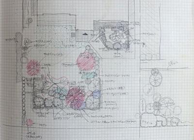 05.05 お宝・自邸設計図発見 6.jpg