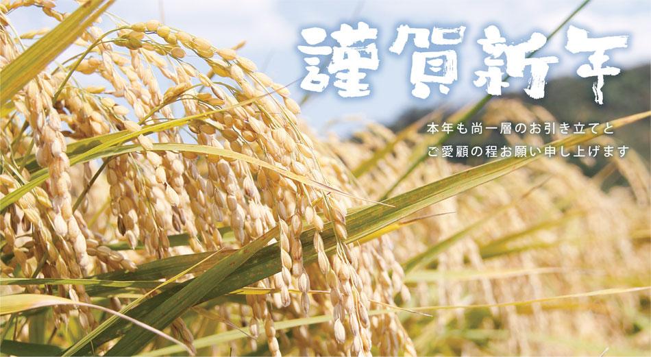 20120101_web.jpg