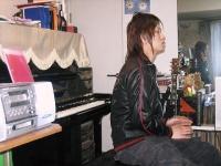 taka20081120