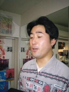 aochan20081222
