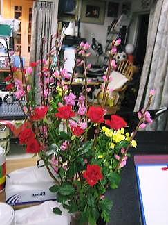 flowers20090224.JPG