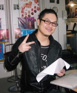 tsurugi090305.JPG