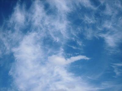sky090515.JPG