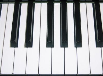 piano090519.JPG