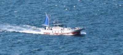 boat090919.JPG