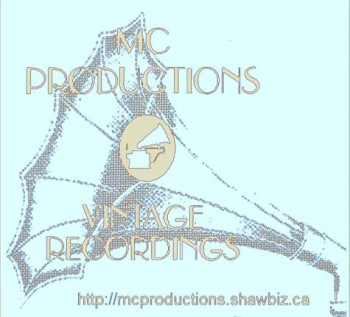 MC Productions 066