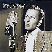 Frank Sinatra.jpg