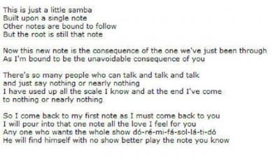 One Note Samba.jpg