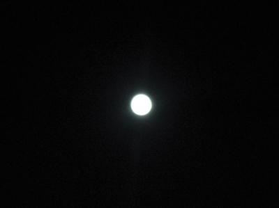 moon4196.JPG