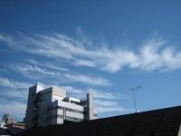 コピー 〜 201211meguro.JPG