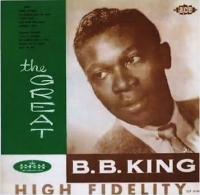 B. B. King.jpg