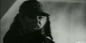 janet jackson rhythm nation.jpg