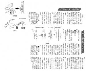 腱鞘炎02
