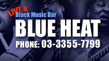 blueheat03