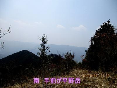 IMG_4684.jpg