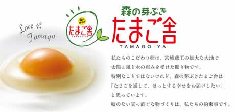 イオンモール名取店告知1