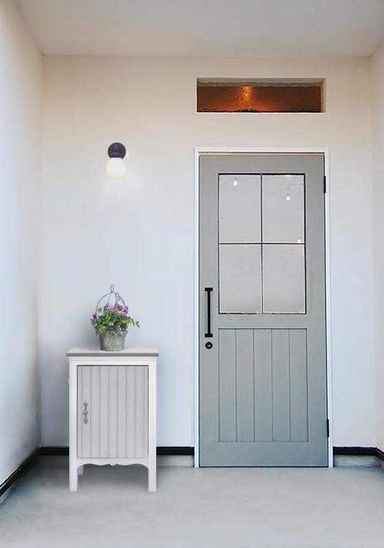 14-玄関の画像加工5.jpg