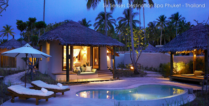 six-senses-spa-destination-spa-pool-villa