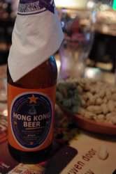 hongkongbeer