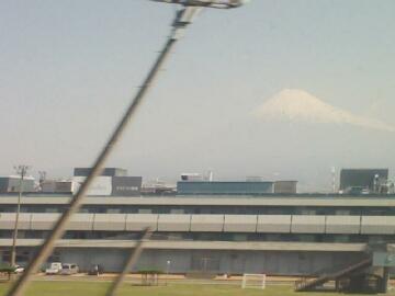 5月3日富士山2.jpg
