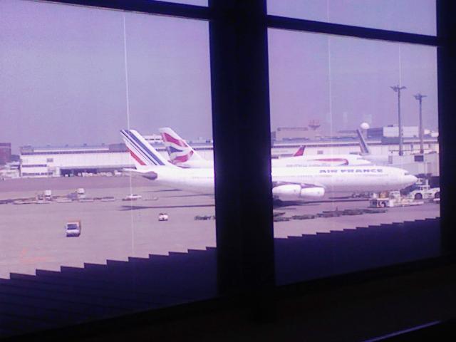 成田空港8_30.jpg