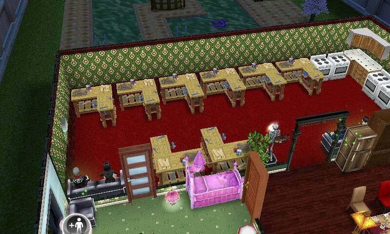 木工用ベンチ