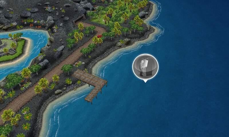 フリープレイ ゲームセンター建設予定地