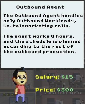 SO OBagent