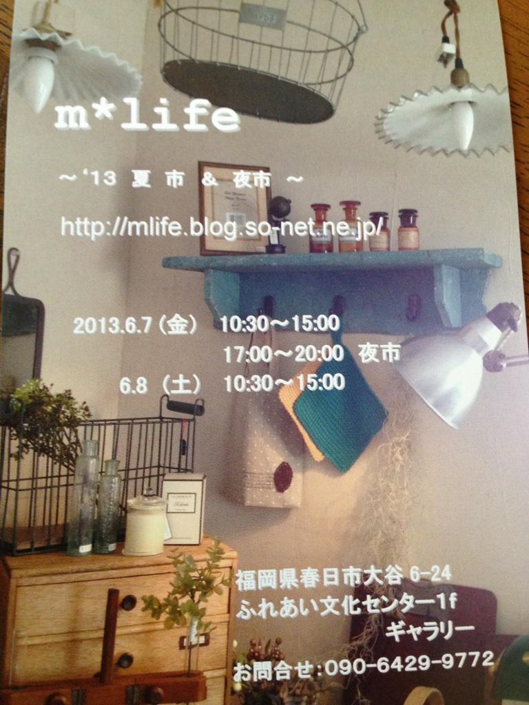IMG_8737.jpg