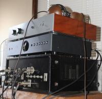 VT-DAC192-K