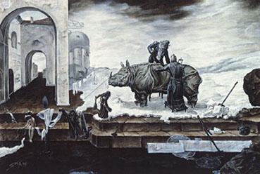 セレブリヤコフ1