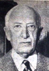 アンドレ・モーロア