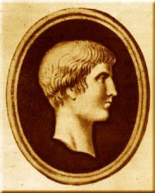 マルクス・ウァレリウス・マルティアリス