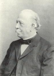 テオドール・フォンターネ