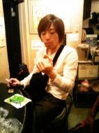 20120527おやつ