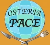 OSTERIA PACE(オステリアパーチェ)