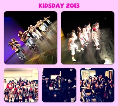 kidsday13