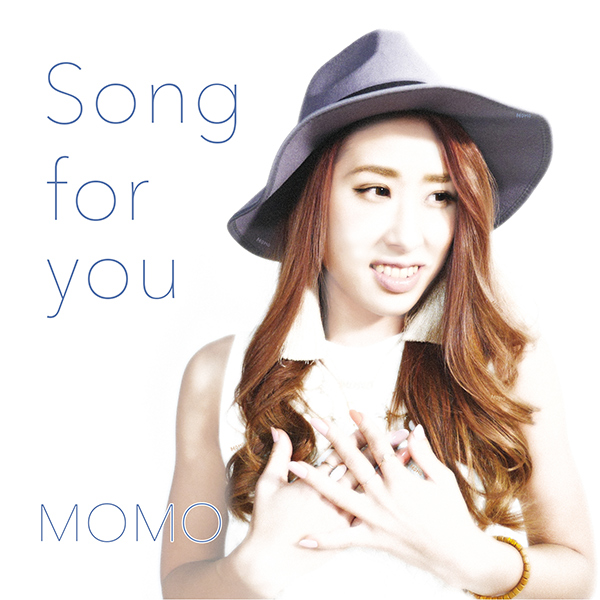 MOMO Song for you