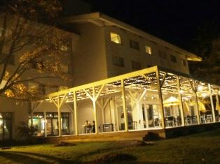 日光ホテル5
