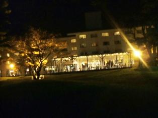 日光ホテル6