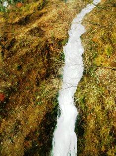 華厳の滝8